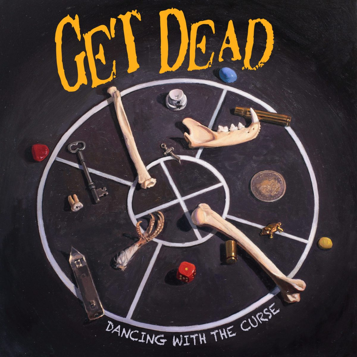 get-dead-dancing-with-the-curse-album-review