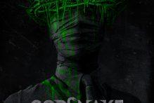 godsnake-poison-thorne-ein-album-review