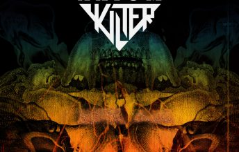 kilter-axiom-album-review