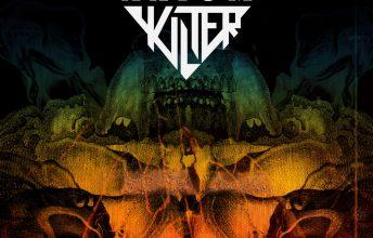 kilter-axiom-album-review