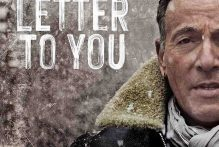 bruce-springsteen-letter-to-you-album-review