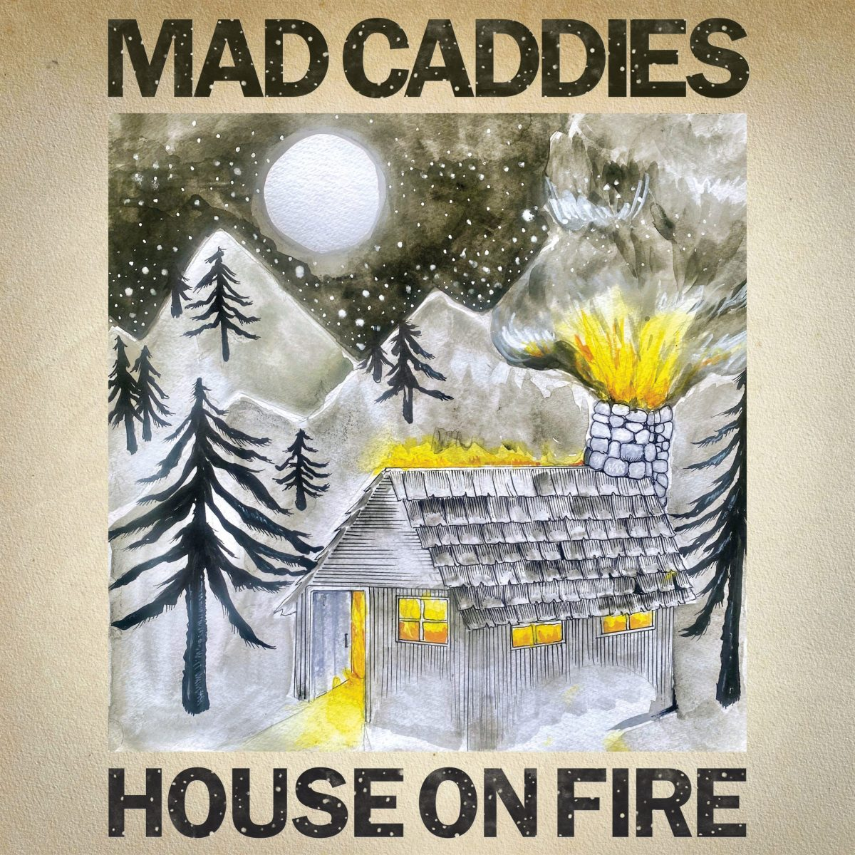 mad-caddies-house-on-fire-ep-review