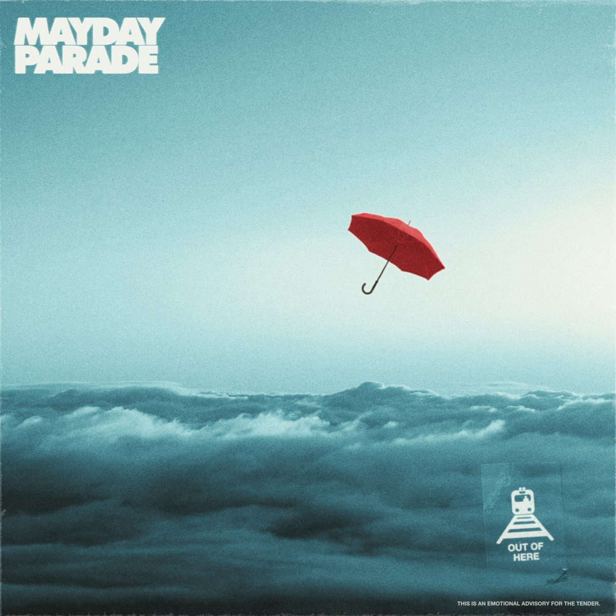 mayday-parade-out-of-here-ep-review