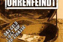 ohrenfeindt-das-geld-liegt-auf-der-strasse-ein-album-review