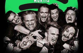 saltatio-mortis-exklusive-listening-party-auf-spotify-zum-album-release-von-fuer-immer-frei