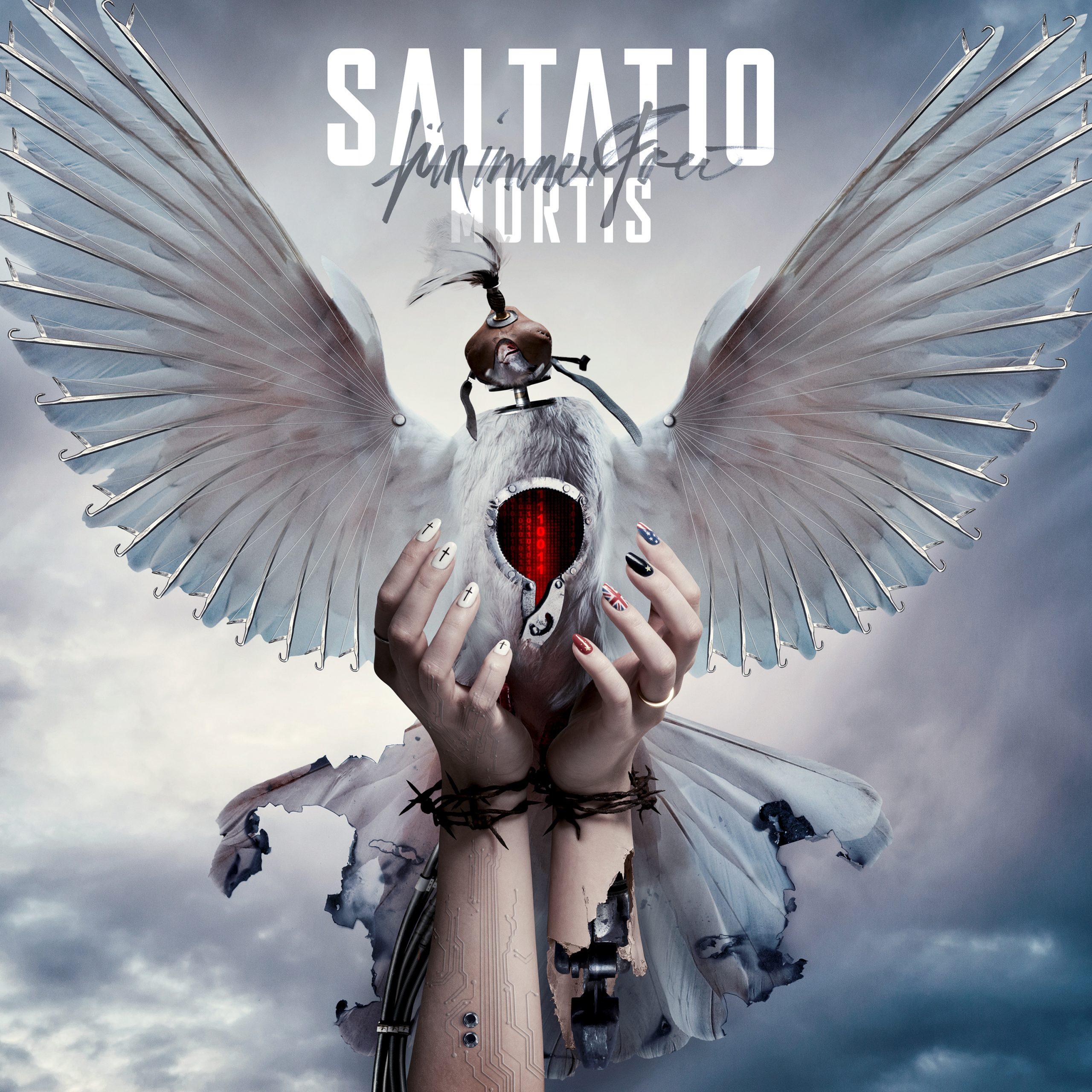 saltatio-mortis-fuer-immer-frei-mit-neuem-album-wieder-direkt-an-die-spitze-der-charts-album-review