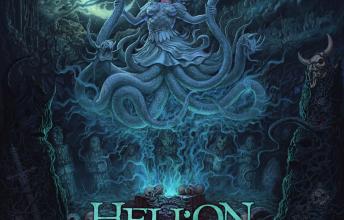 hellon-scythian-stamm-schamanische-reise-durch-den-metal-album-review