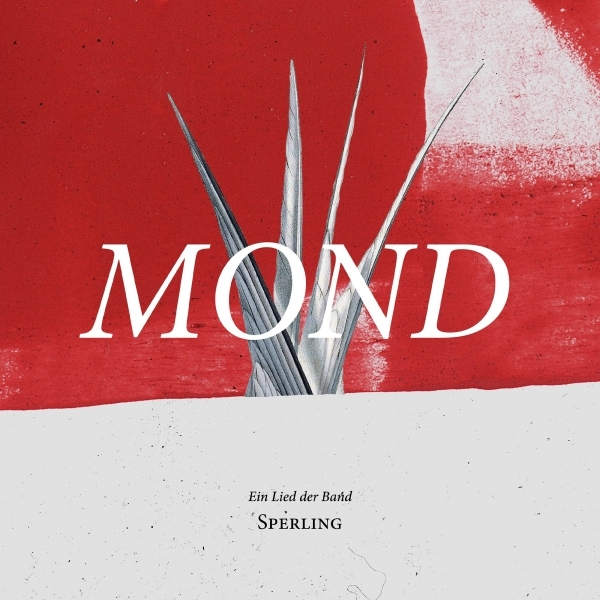 sperling-mond-video-premiere
