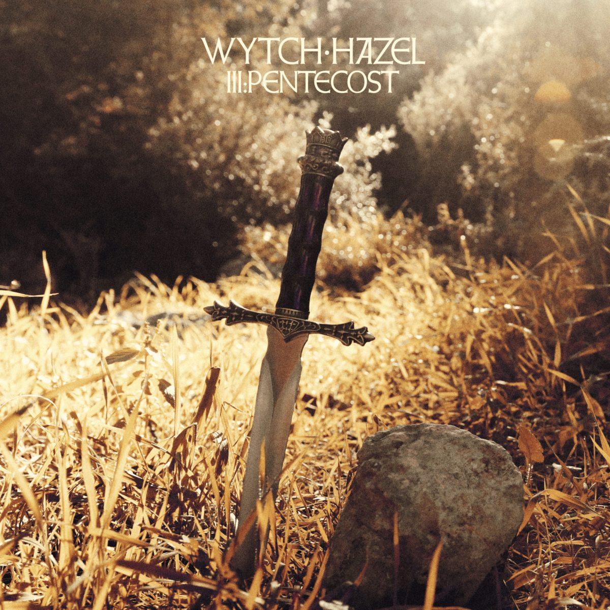 wytch-hazel-iiipentecost-album-review