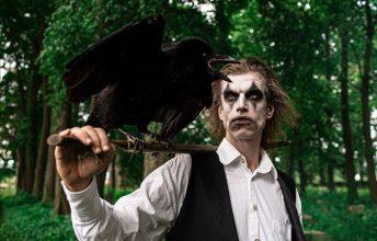 accept-veroeffentlichen-erste-single-video-aus-dem-neuen-studioalbum-too-mean-to-die-the-undertaker-erscheint-am-2-oktober-2020