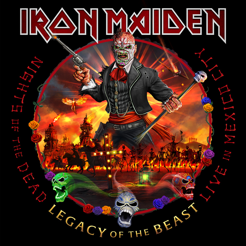 iron-maiden-live-album-kommt-am-20-november-nights-of-the-dead-legacy-of-the-beast-live-in-mexico-city