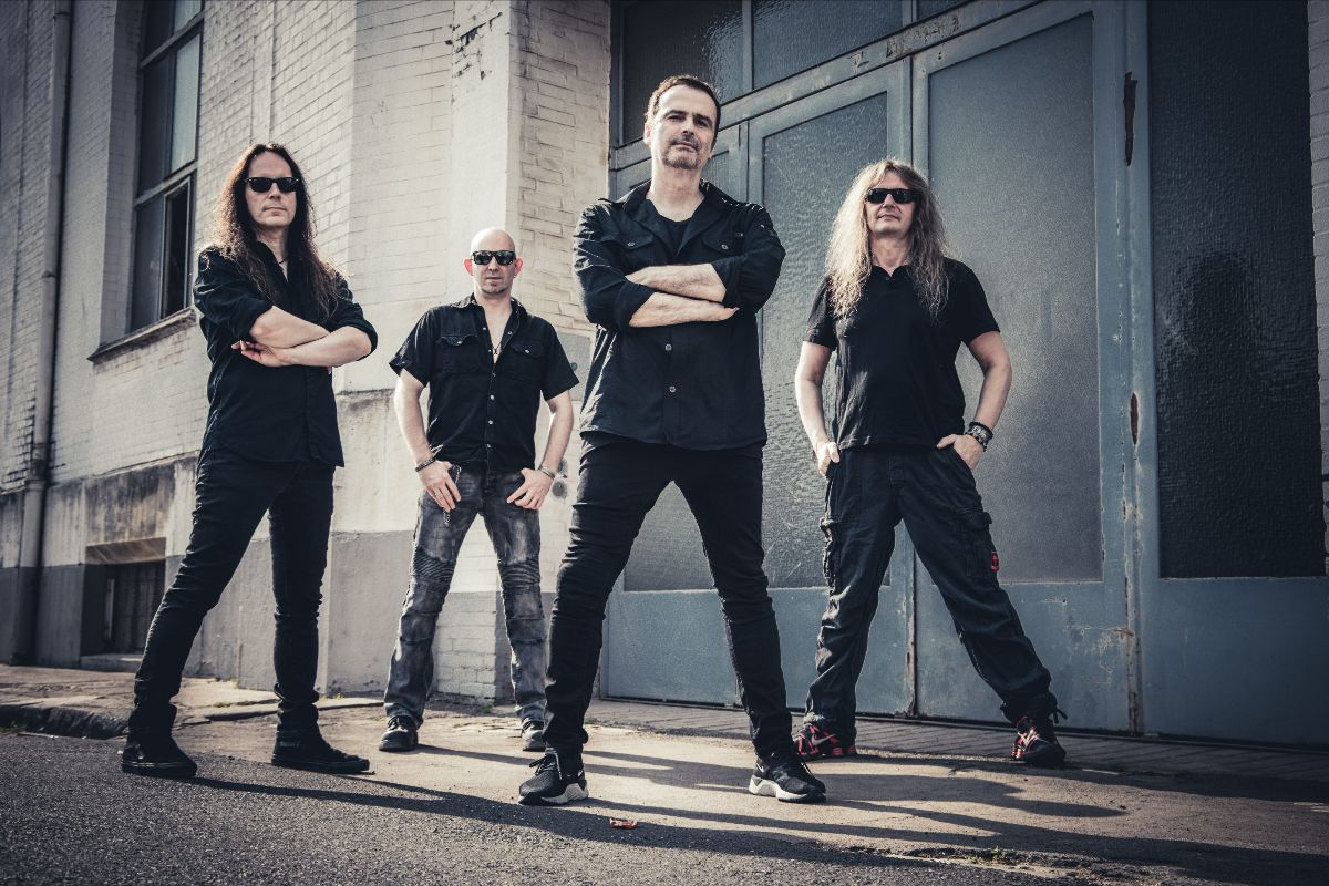 blind-guardian-starten-vorverkauf-fuer-imaginations-from-the-other-side-25th-anniversary-edition