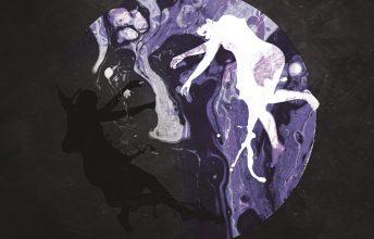 defecto-duality-album-review