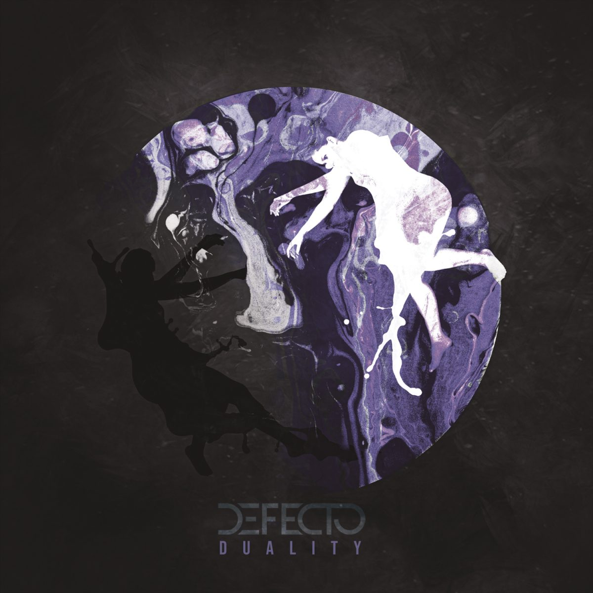 defecto-duality-album-review