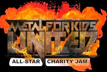 metal-for-kids-united-all-star-chrity-jam-veroeffentlichen-video-zu-burn-deep-purple