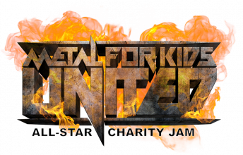 metal-for-kids-united-all-star-chrity-jam-veroeffentlichen-video-zu-burn-deep-purple