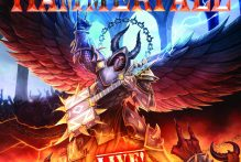 hammerfall-veroeffentlichen-am-23-10-20-ihr-neues-album-live-against-the-world