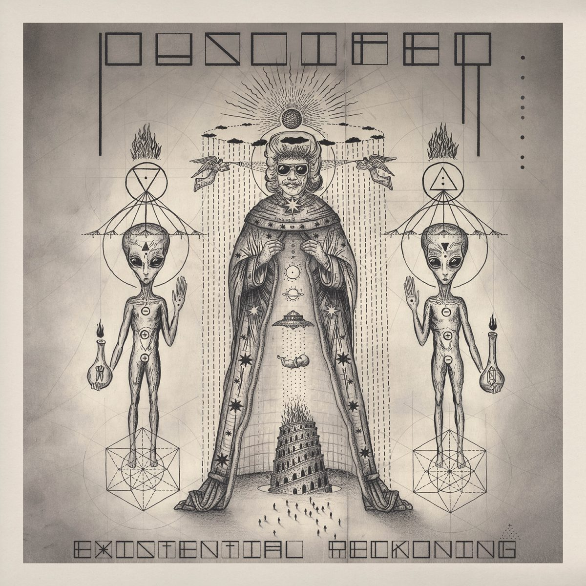 puscifer-existential-reckoning-album-review
