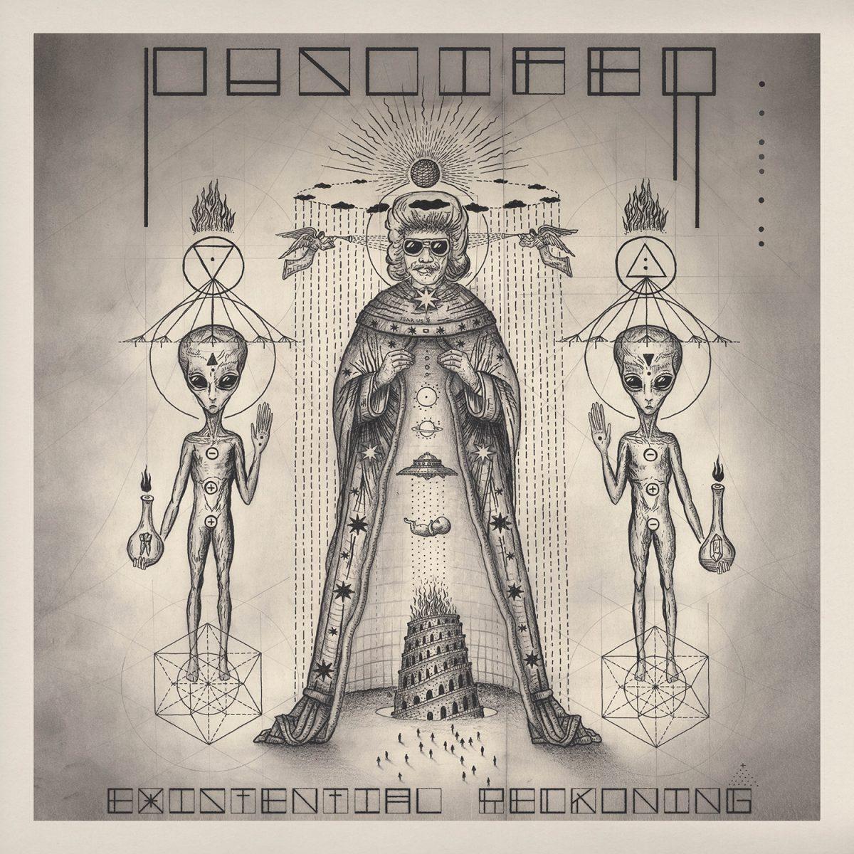 puscifer-existential-reckoning-album-review