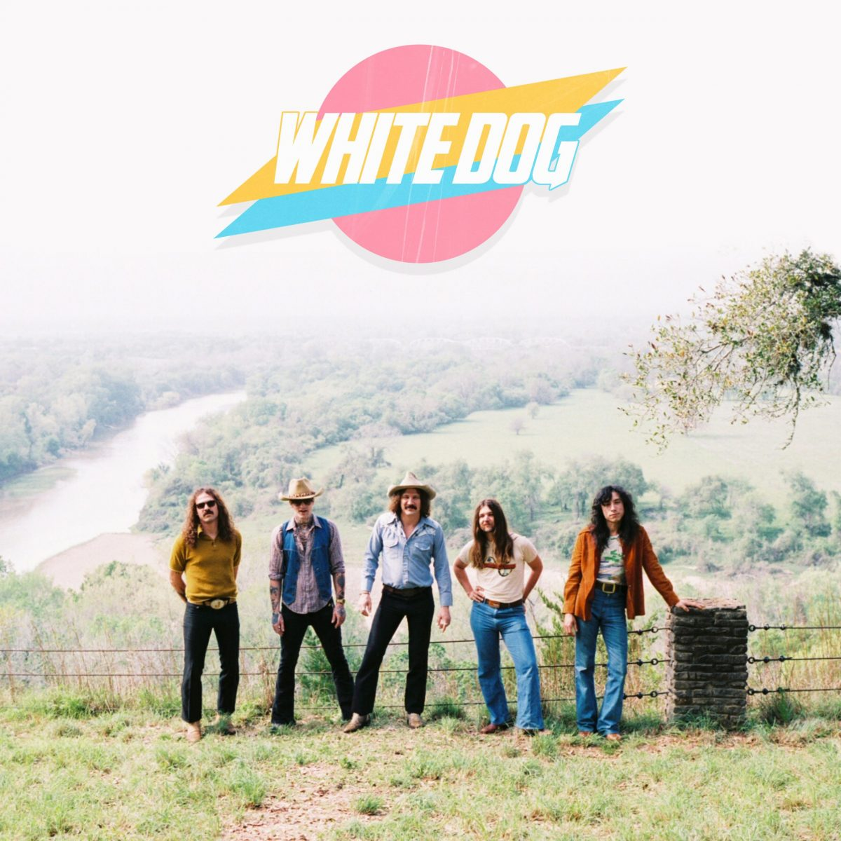 white-dog-white-dog-album-review