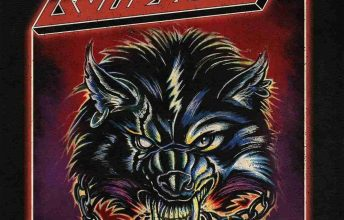 roadwolf-unchain-the-wolf
