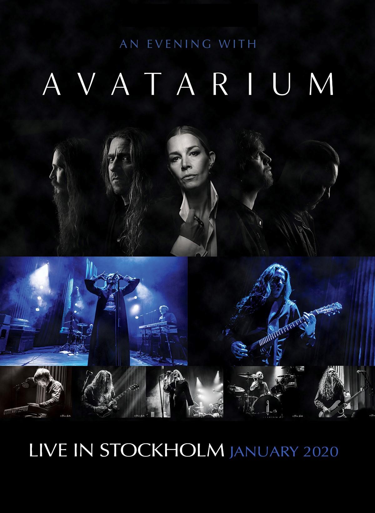avatarium-veroeffentlichen-an-evening-with-avatarium-am-4-dezember-digital