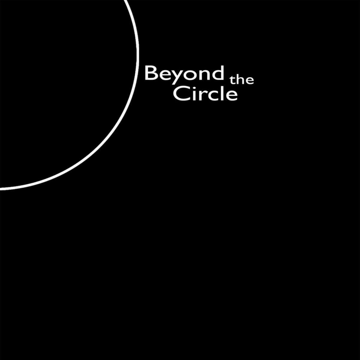 single-und-band-review-beyond-the-circle-lost-within-the-stars-doom-metal