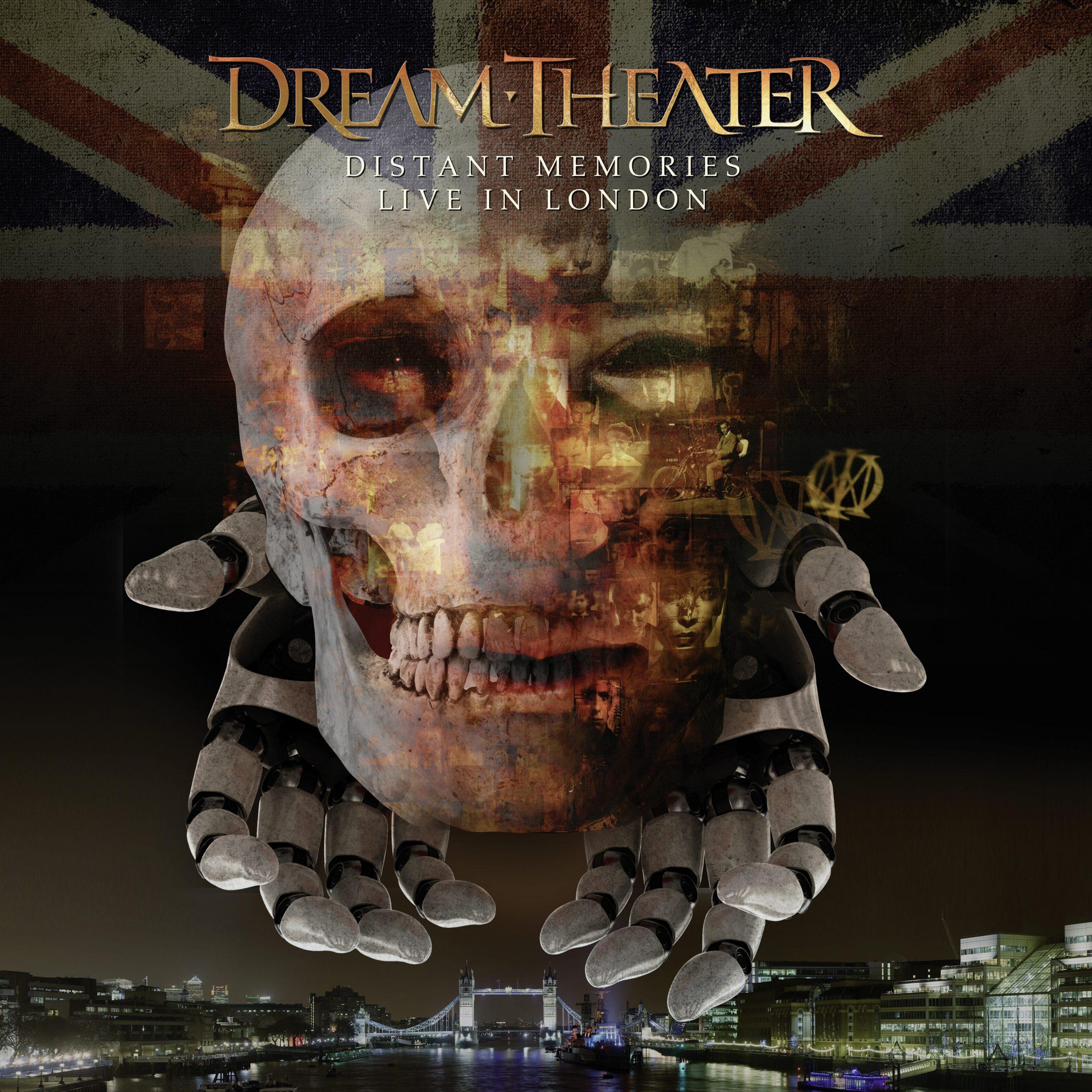 dream-theater-distant-memories-live-in-london-neues-livealbum