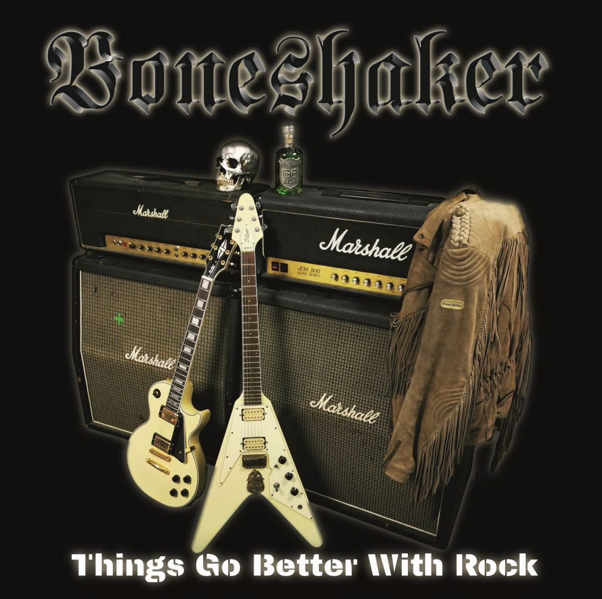 boneshaker-things-go-better-with-rock-ein-cover-album-review