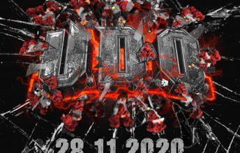 u-d-o-pandemic-live-stream-aus-dem7er-club-in-mannheim