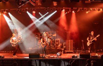buerokratic-monster-im-interview-rockmusik-aus-muenchen
