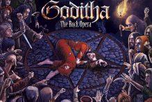 elina-englezou-%ce%b2%ce%bfb-katsionis-goditha-the-rock-opera-ein-album-review