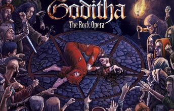 elina-englezou-%ce%b2%ce%bfb-katsionis-goditha-the-rock-opera-ein-album-review