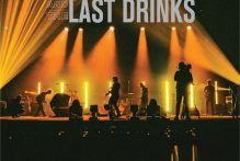cash-savage-the-last-drinks-live-at-hammer-hall-album-review