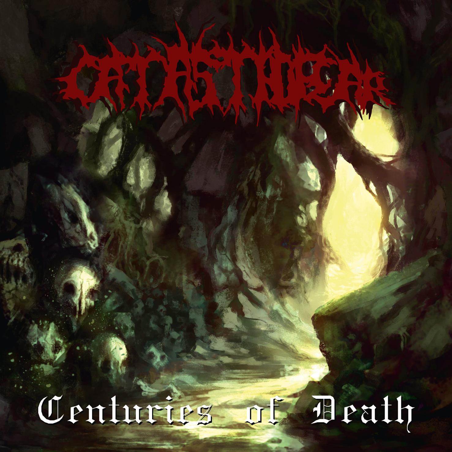 catastrofear-centuries-of-death-ein-album-review