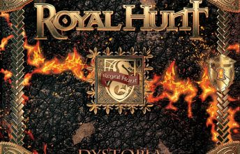 royal-hunt-neue-single-the-art-of-dying-als-vorgeschmack-auf-das-am-18-12-2020-erscheinende-album-dystopia