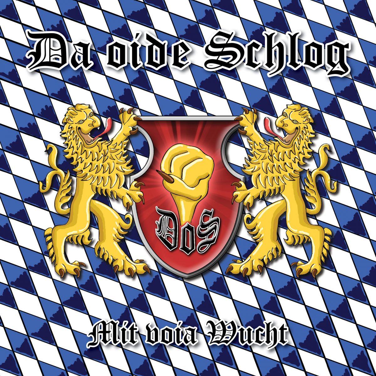 da-oide-schlog-mit-voia-wucht-ein-album-review