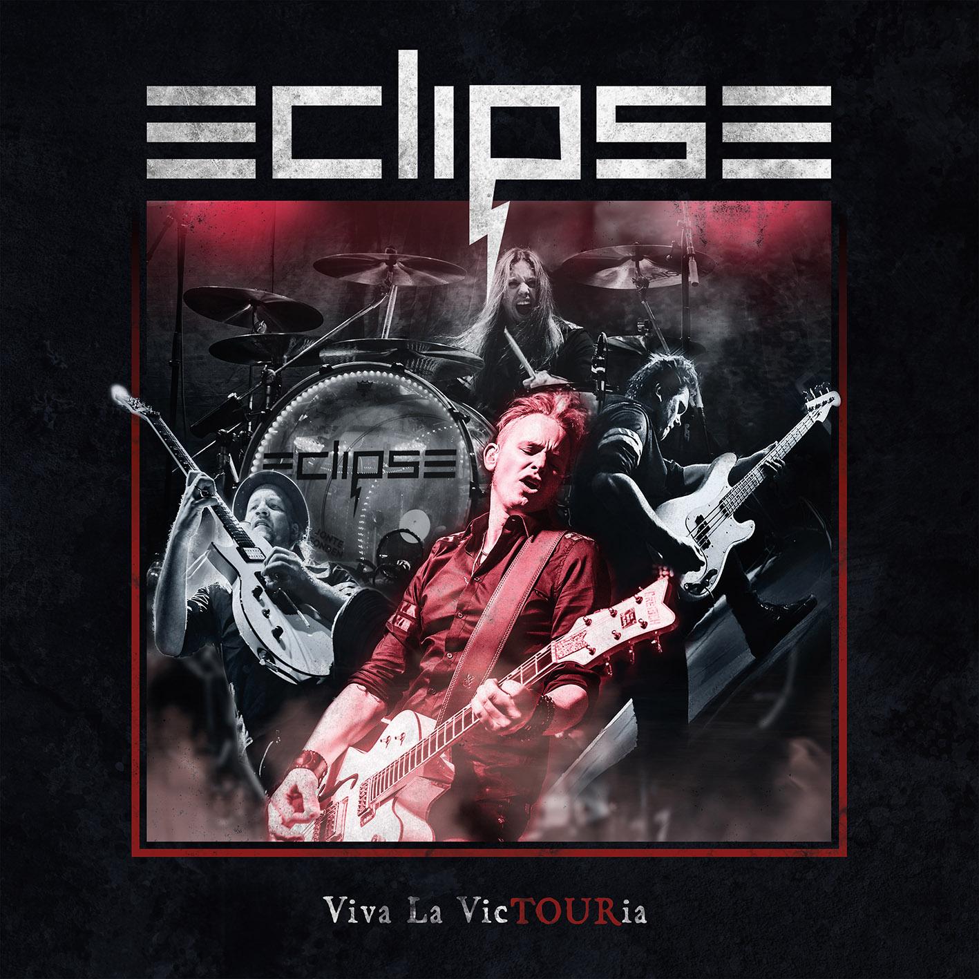 eclipse-live-veroeffentlichung-viva-la-victouria-als-cd-bluray-erschienen-ein-review