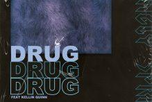 lonely-spring-drug-video-premiere