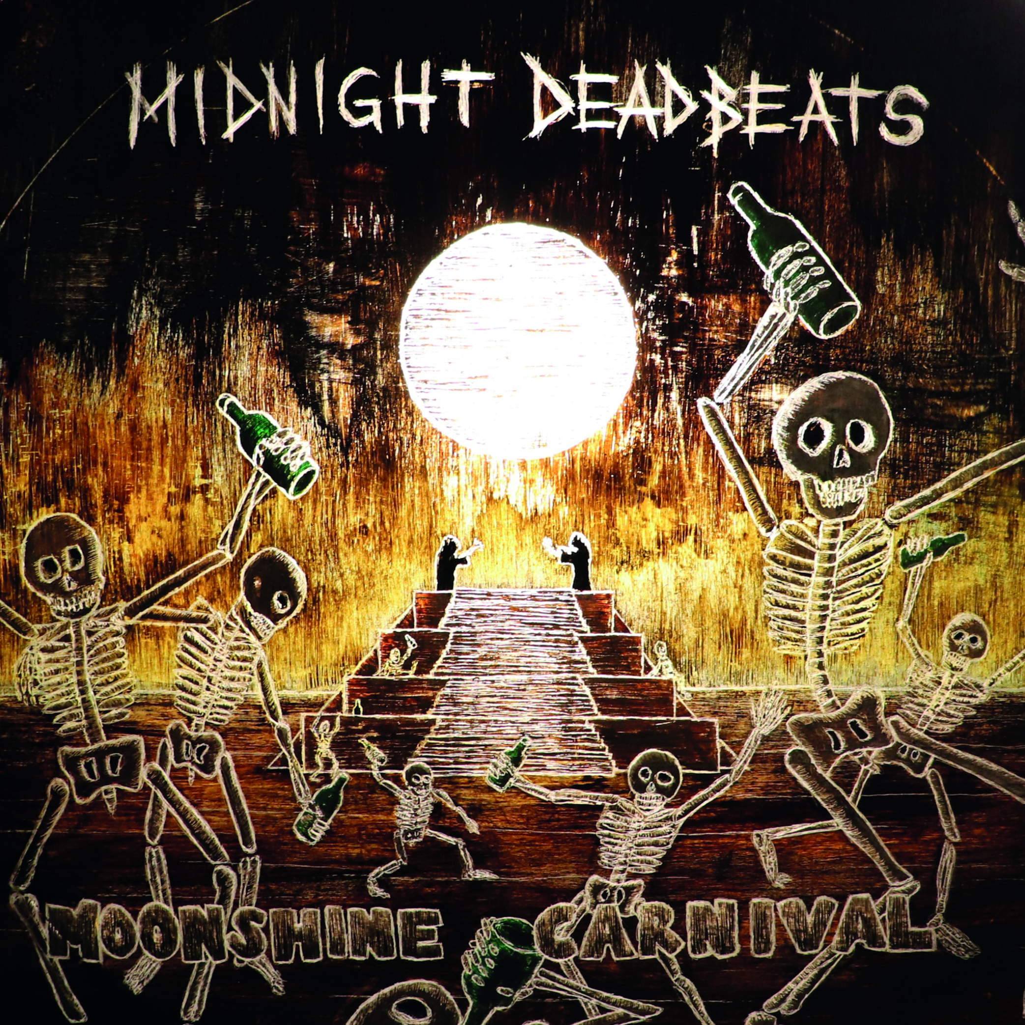 midnight-deadbeats-moonshine-carnival-ein-album-review