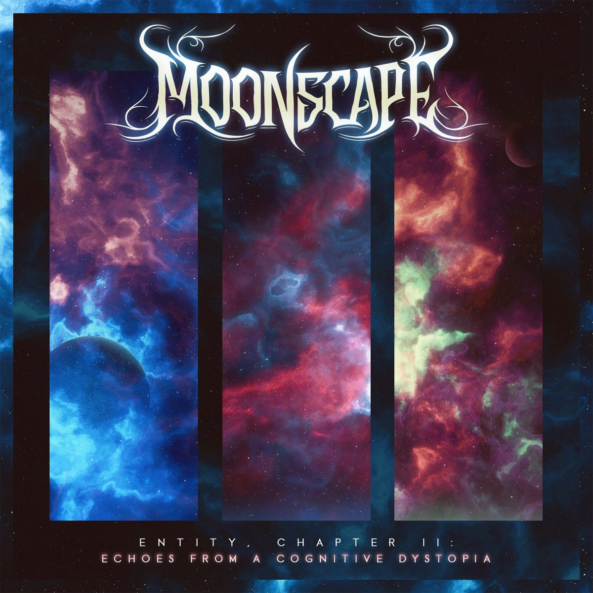 moonscape-entity-chapter-ii-echoes-from-a-cognitive-dystopia-album-review