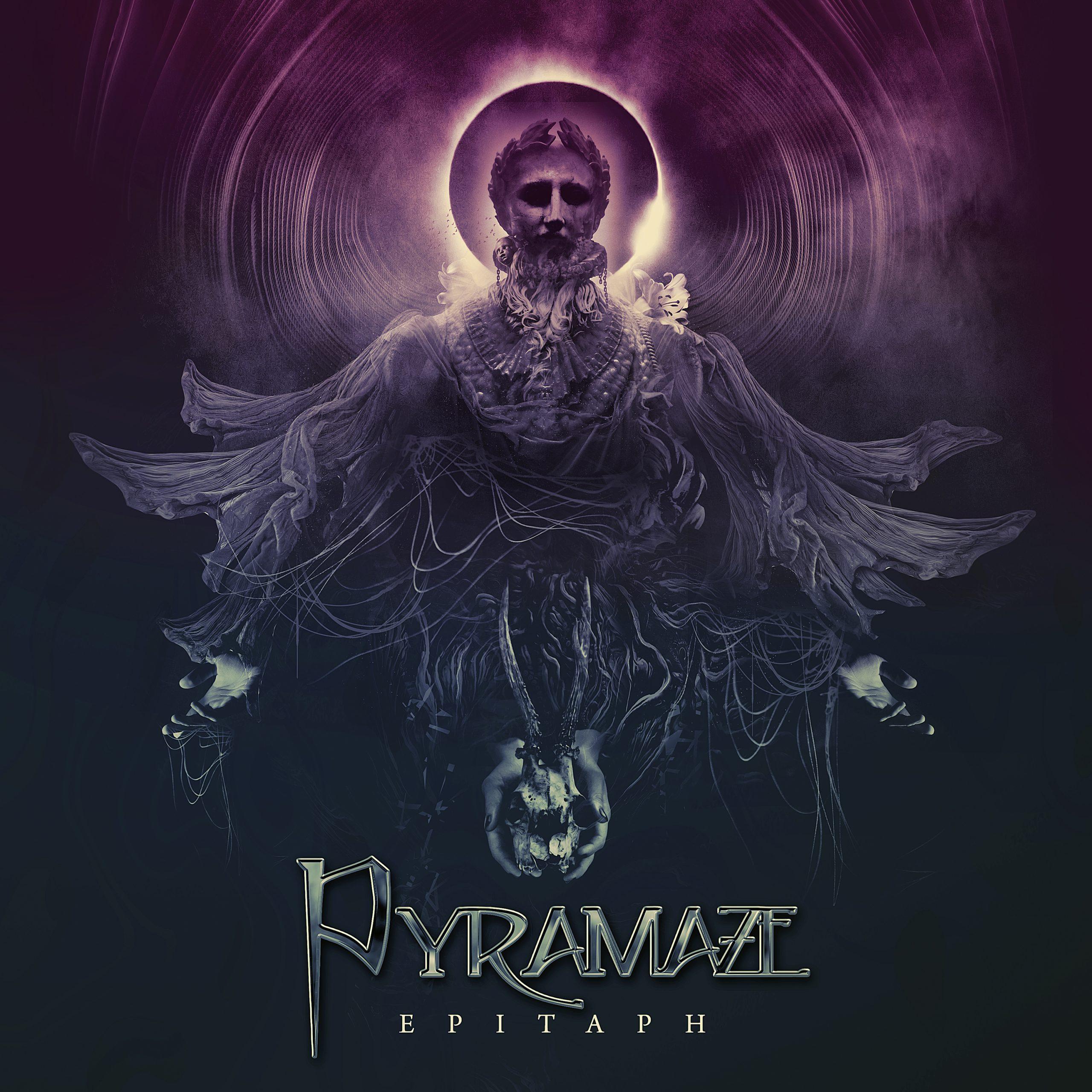 pyramaze-epitaph-neuer-melodic-metal-leckerbissen-veroeffentlicht