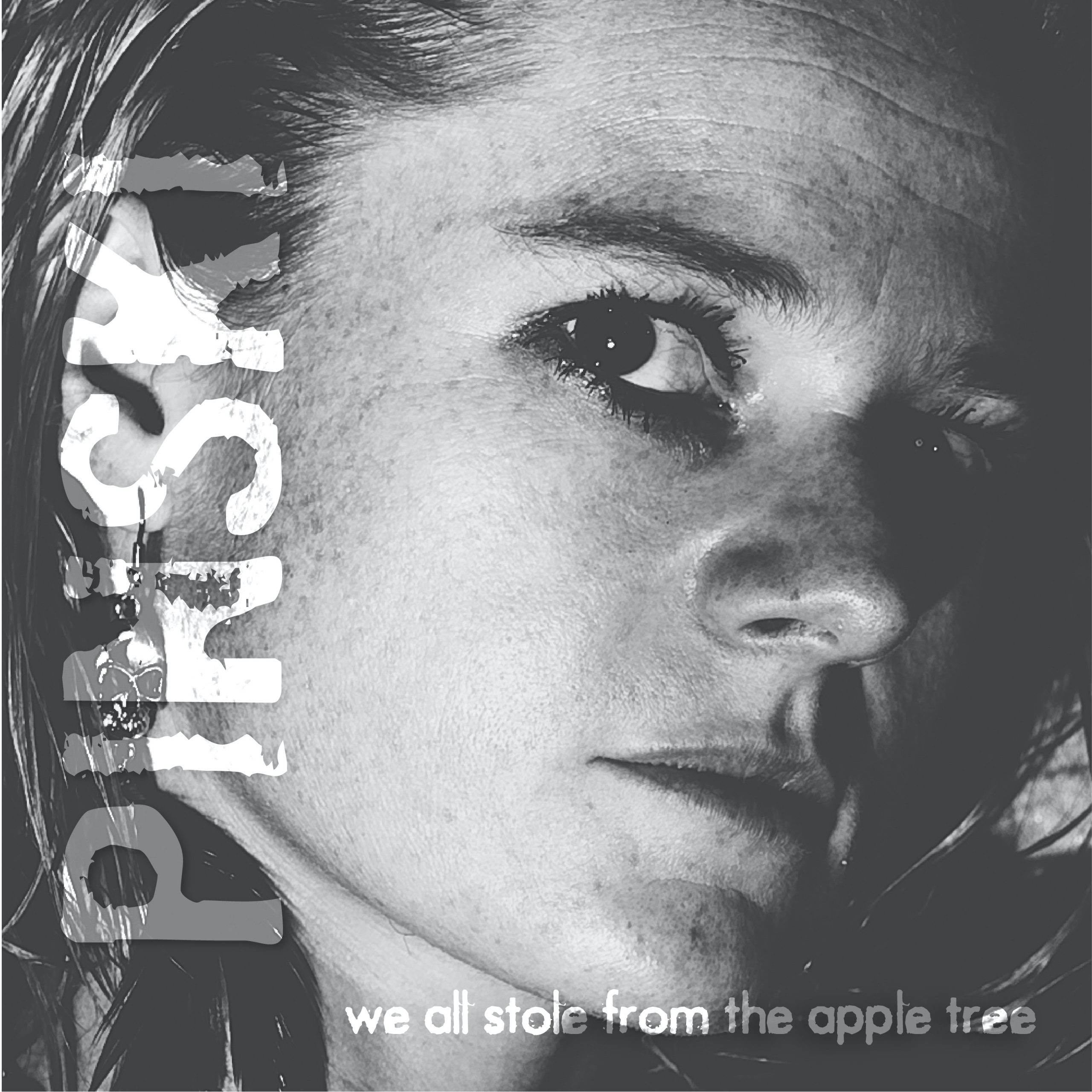 pinski-neue-ep-we-all-stole-from-the-apple-tree-erscheint-am-27-11-female-progressive-rock-aus-koeln