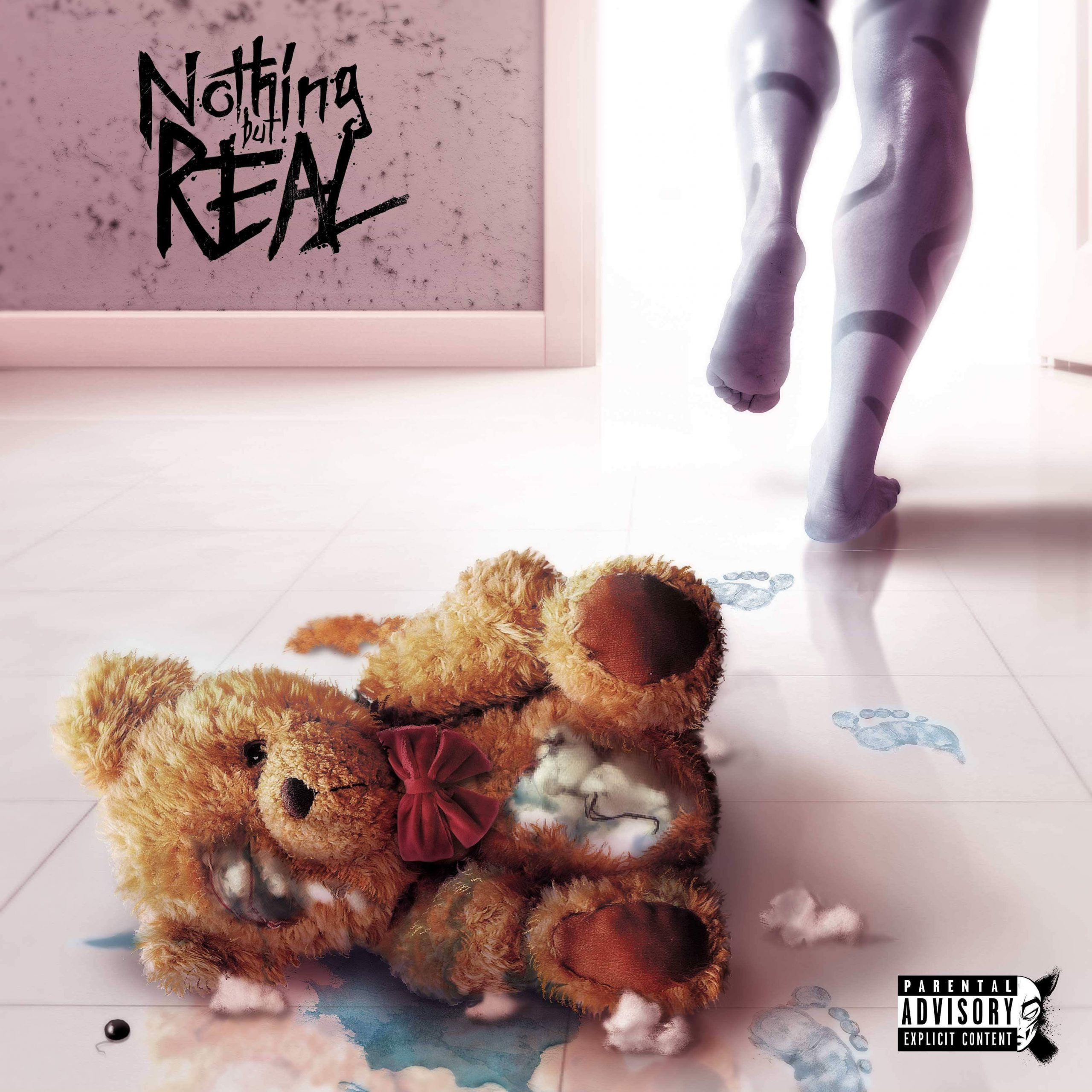 nothing-but-real-nothing-but-real-ein-album-review