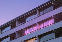 go-go-berlin-lyfe-ep-review