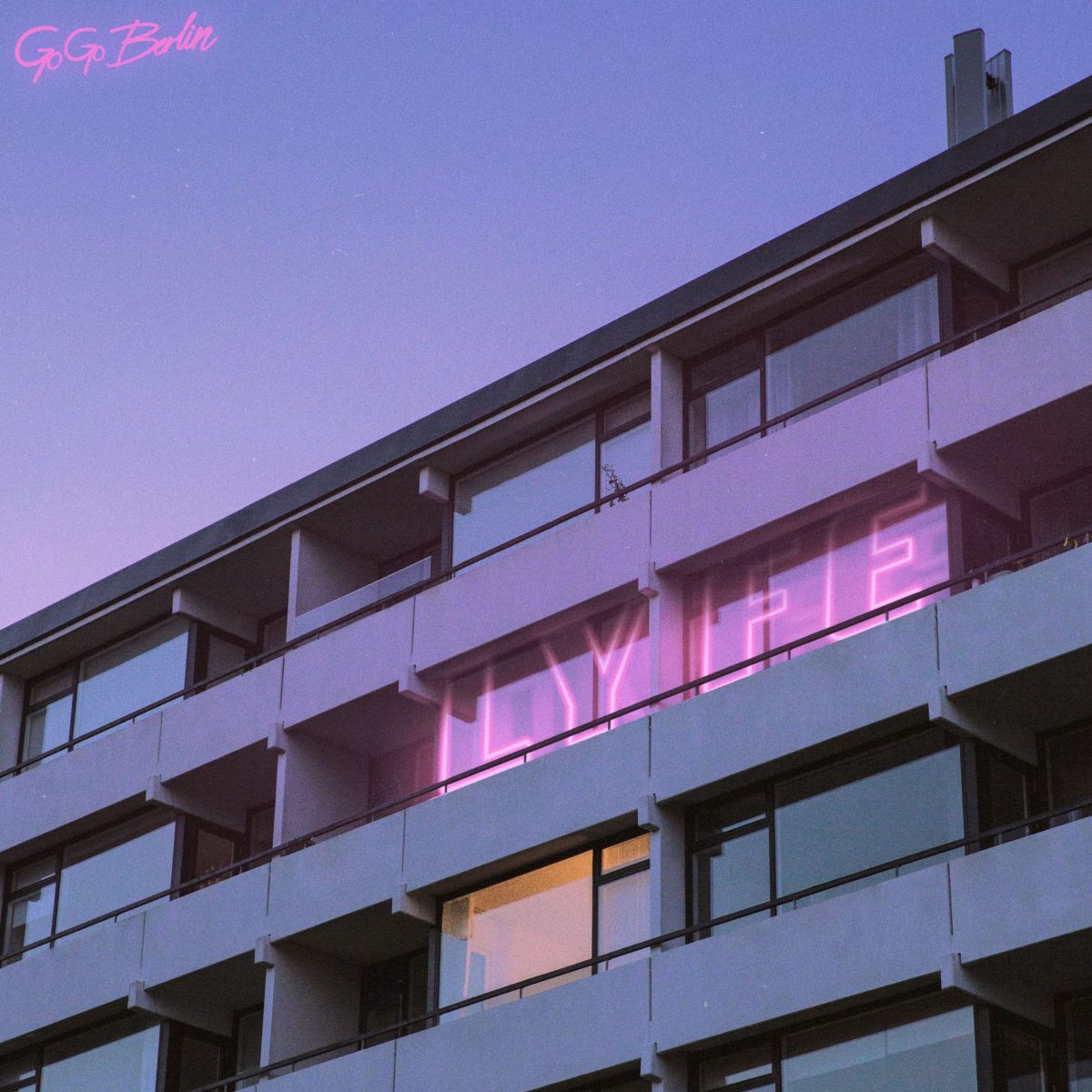 go-go-berlin-lyfe-ep-review
