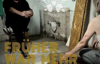 rauschflut-frueher-war-mehr-lametta-neue-single-und-video-am-13-11-2020