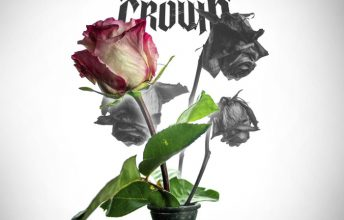 im-lockdown-gegruendet-traitors-to-the-crown-veroeffentlichen-debuet-single