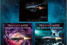 transatlantic-veroeffentlichen-video-overture-reaching-for-the-sky-erste-single-von-the-absolute-universe