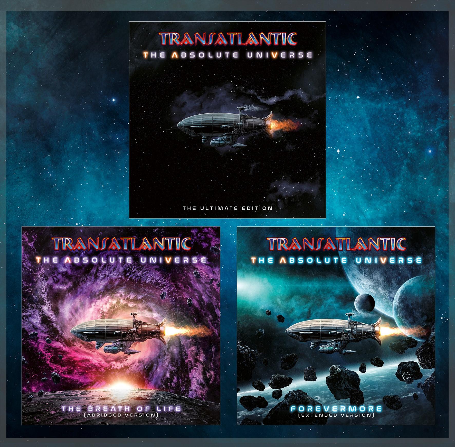 transatlantic-veroeffentlichen-video-overture-reaching-for-the-sky-erste-single-von-the-absolute-universe